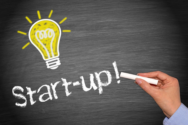 Diese 32 Start-up pitchen auf der Next14 um die Wette