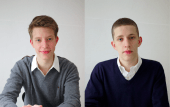 Wie die Nitsche-Brüder mit Math 42 den App-Store erobert haben