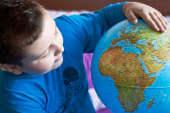 Wie Start-ups aus dem Ausland Deutschland erleben