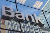 Hypovereinsbank: Rückzug aus der Startup-Szene