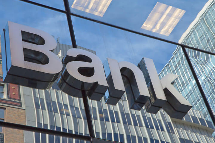 Wie sich figo (teils gezwungen) zur Banken-API entwickelte