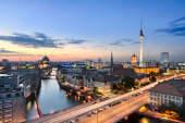 Die meisten Start-up-Gelder fließen weiter nach Berlin