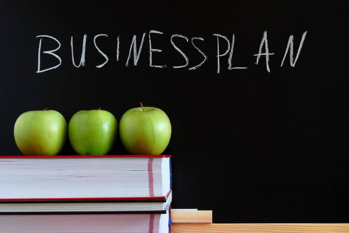 Wie wichtig ist ein Businessplan? 25 Gründer antworten