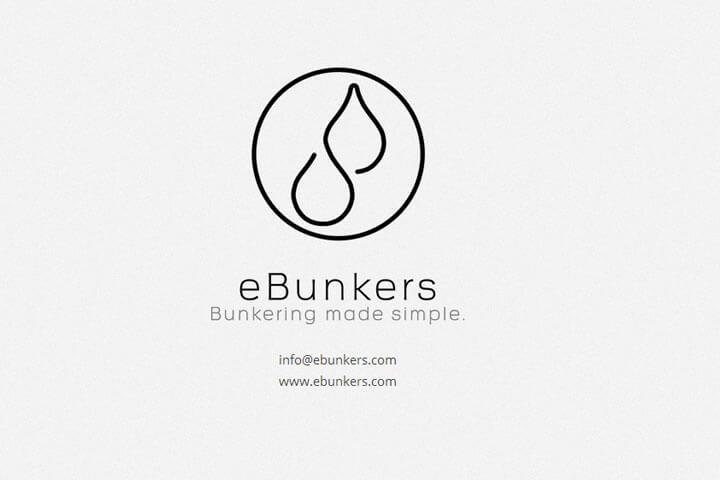 eBunkers hilft Reedereien beim Thema Schiffskraftstoffe