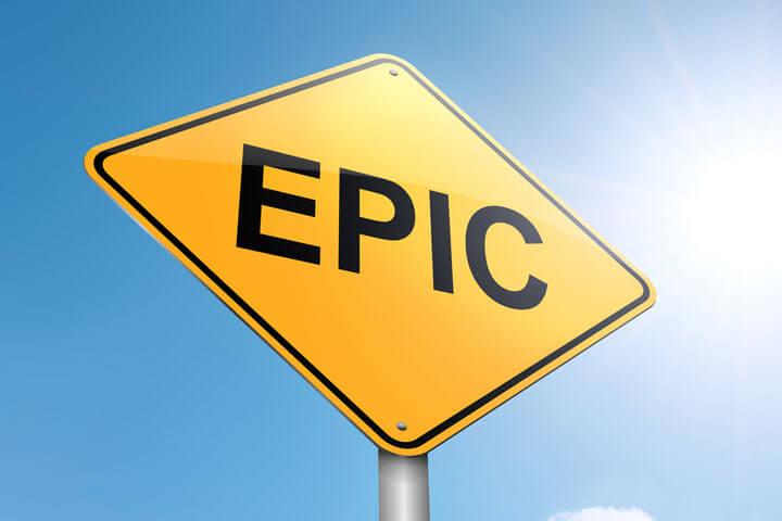 Mato Peric und Co. verlassen Epic Companies