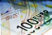 Point Nine investiert in Bitbond (und mehr Investitionen)
