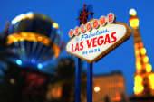 Wie Whow Games den Casino-Markt erobern will