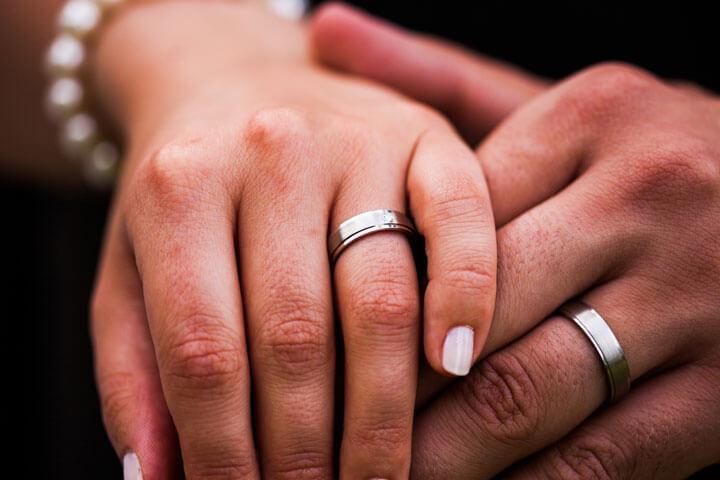 21Diamonds strukturiert um – Gründer scheiden aus