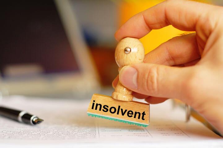 stimp (ehemals roombeats) ist leider insolvent
