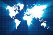 Ist Thailand ein guter Absatzmarkt für ein deutsches B2B-Startup?
