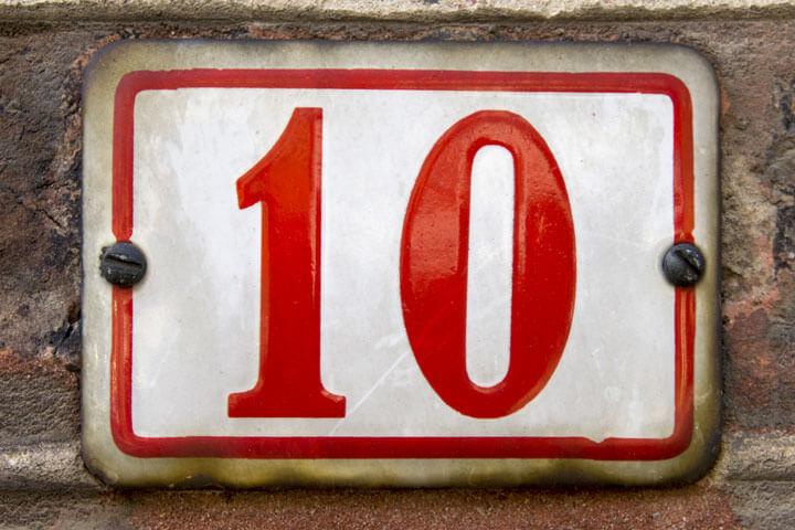 99meals, apoly, Lapixa – und mehr heiße Start-ups