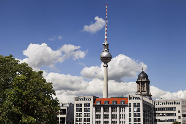 Darum setzt der Schweizer Geldgeber b-to-v nun auf Berlin