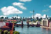 5 Berliner Start-ups, die eine große Zukunft vor sich haben