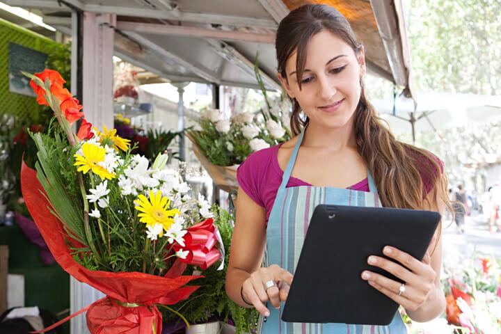 Wie sich MyLane zum iPad-Kassensystem wandelte
