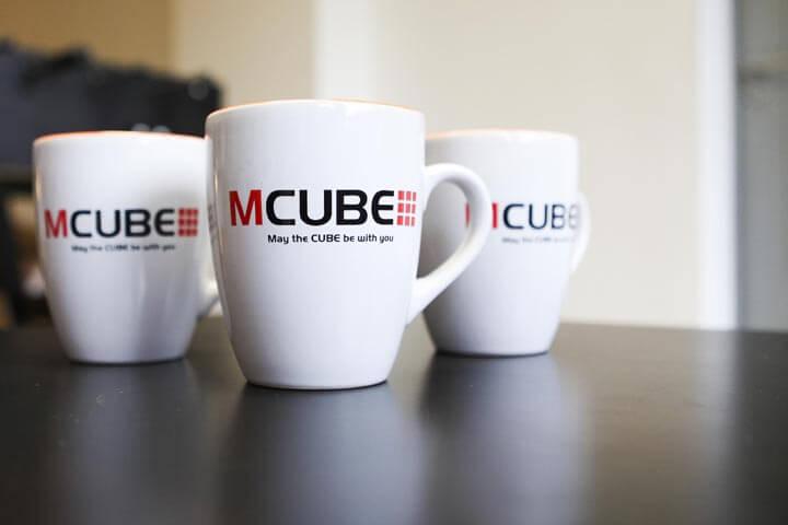Inkubator M Cube startet drei weitere Vergleichsdienste