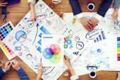 DvH Ventures geht an den Start und investiert in Compeon