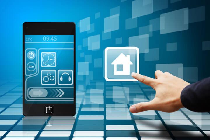 Pariot – eine Zentrale für die große Smart Home-Welt