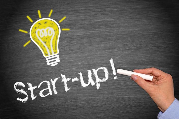 So dominiert die WHU die deutsche Start-up-Szene