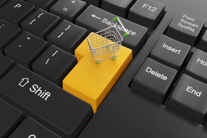 5 Gründe, warum Onliner den Kaufvorgang abbrechen