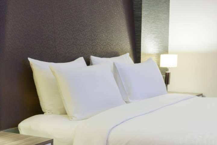 Mit DreamCheaper beste Hotelzimmerpreise ergattern