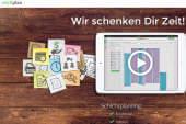 Shyftplan, MeinTopEvent, Listo, Tierschutz-Shop, Firstbooker
