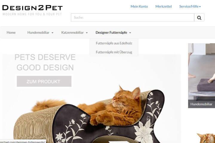 Design2pet, TransformYourBody, Lexvisors, Scorio, Grab 'n Get