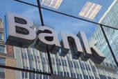 Penta – eine Bank nur für aufstrebende Startups