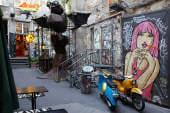 37 % aller Start-up-Gelder flossen 2014 nach Berlin