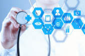 E-Health-Revolution: BaWü erlaubt Telemedizin