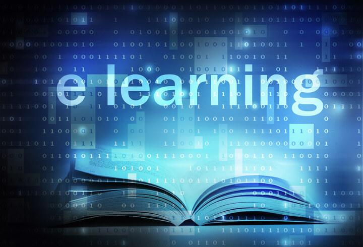 Springer Nature übernimmt E-Learning-Anbieter iversity