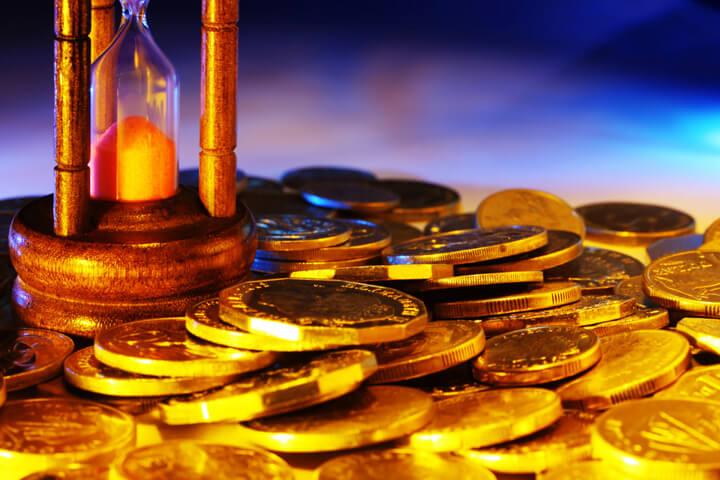 Webdata, easySYS, Sensorberg und Co. sammeln Geld ein