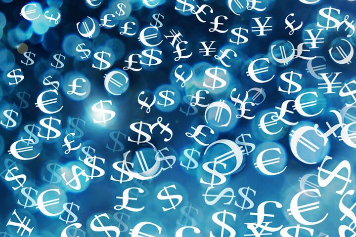 Mehr als 1,1 Milliarden Euro fließen im ersten Quartal in aufstrebende Startups