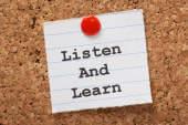 5 lehrreiche E-Learning-Kurse, die Gründer kennen sollten