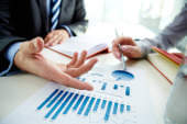 Online-Marketing für Start-ups:  Die 4 Steps zum Erfolg
