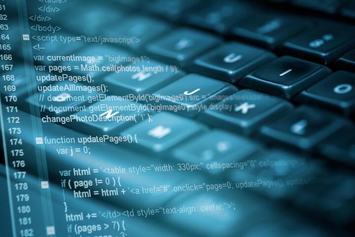 Ein Startup, das Workflow-Automation ohne SaaS-Produkte stemmt