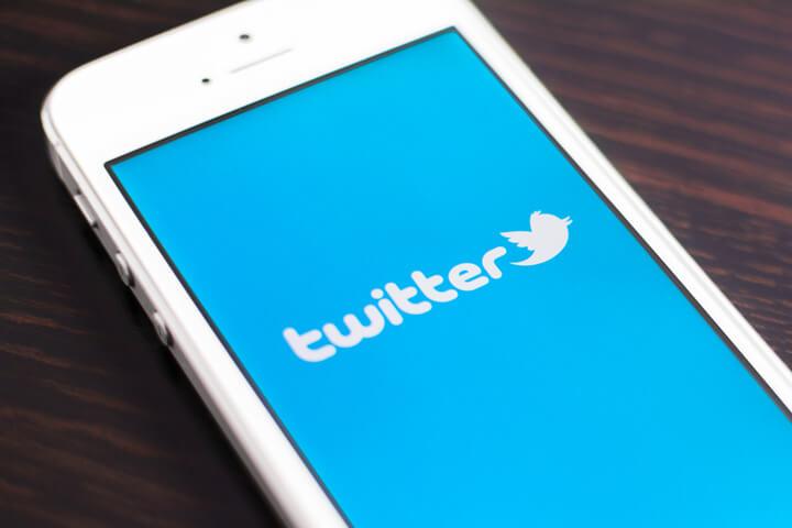 35 Journalisten, denen Gründer auf Twitter folgen sollten