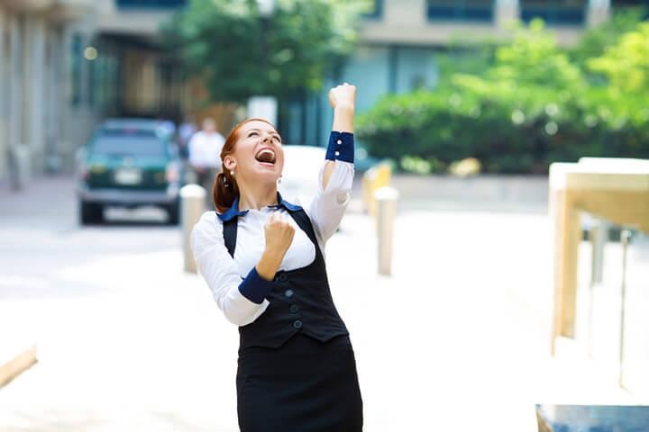 7 Tipps, wie man eine Unternehmenskultur etabliert