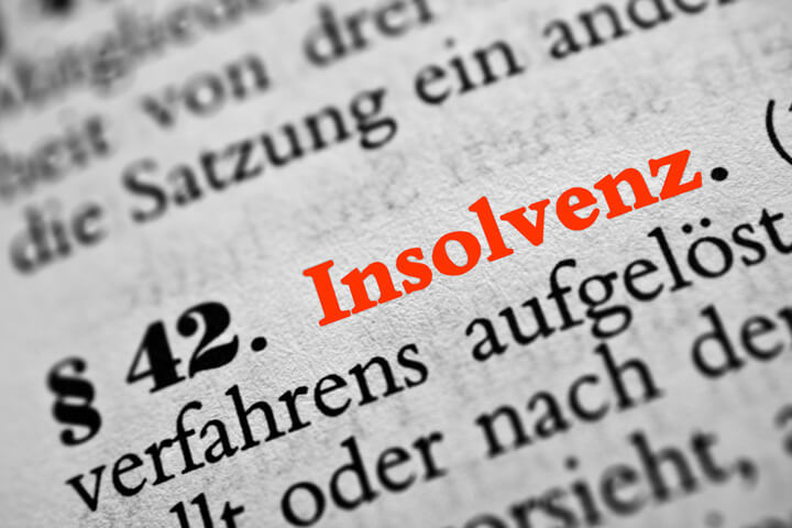 Klingel verschmäht miacosa – Shoppingdienst insolvent