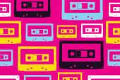 11 Songs, die Oliver Samwer auf seinem MP3-Player hat
