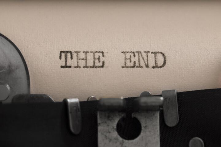 Neverending Story: studiVZ ist am Ende (schon wieder!)
