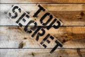 Zum nachmachen! 5 Pitch Decks erfolgreicher Start-ups