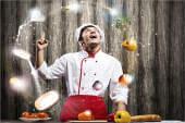 Ghost Restaurants – Was man über das leckere Boomsegment alles wissen muss