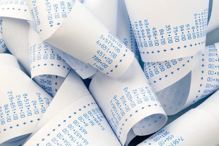 Mit Smoice Rechnungen einfach online schreiben