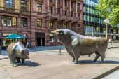 Startup-Stimmen zum Deutsche Börse Venture Network