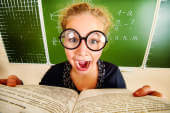 Flensburger Optiker übernimmt insolventes Eyeglass24