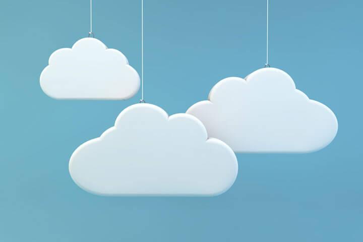 8 Tipps für die erfolgreiche Zusammenarbeit in der Cloud