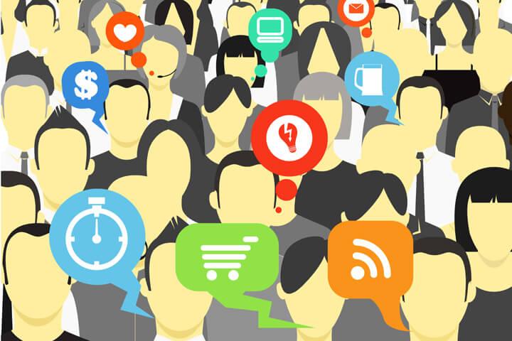 Überblick und Trendanalyse zur Blogosphäre