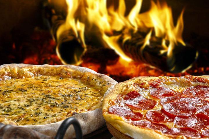Delivery Hero schließt pizza.de-Standort in Braunschweig