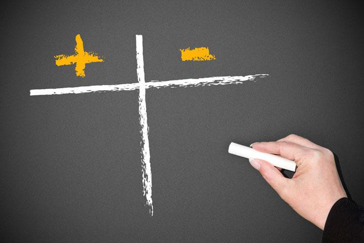 Die Tops und Flops von Index Ventures in Deutschland