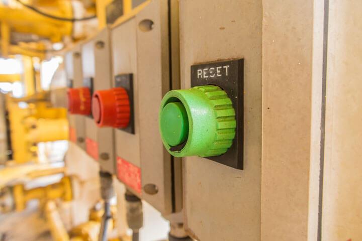 Telefonica drückt bei Wayra den Reset-Button